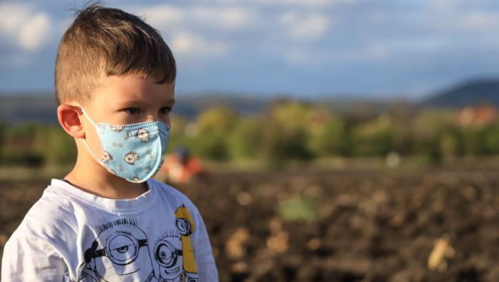 Лечение хронического тонзиллита у детей: современные позиции