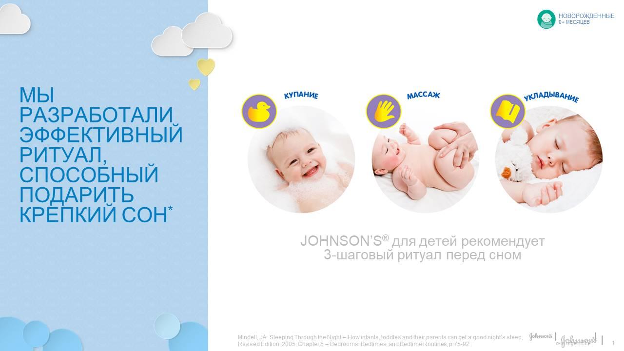 Особенности течения и профилактики пеленочного дерматита у новорожденных и детей грудного возраста