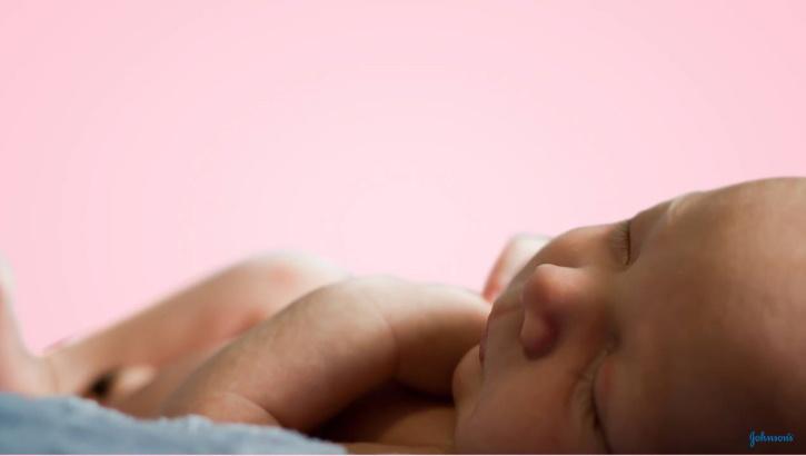 Физиологические изменения кожи младенцев