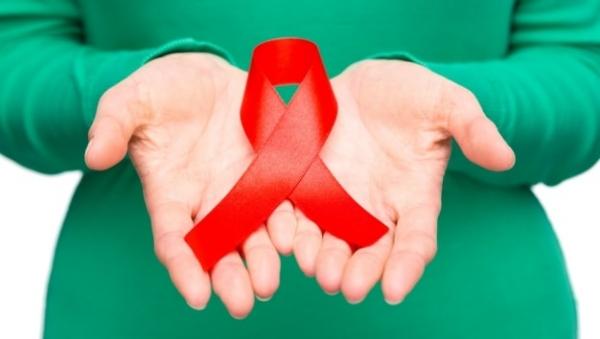 Факты о ВИЧ