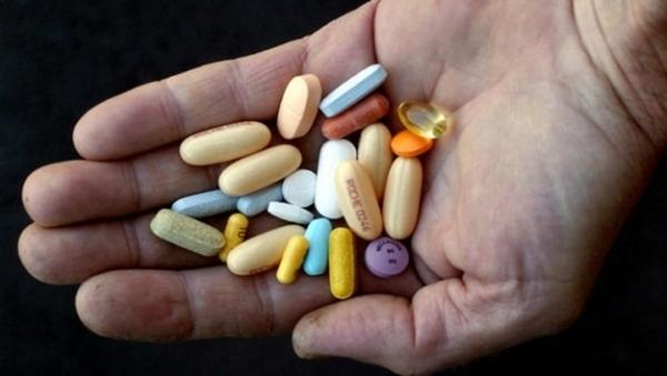 Тесты на наркотики: виды