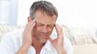 Как унять головную боль?