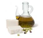 Оливковое мыло: как выбрать?