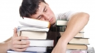 Самообразование: есть ли смысл?