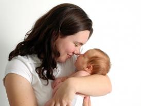 Как меняется влагалище после родов?