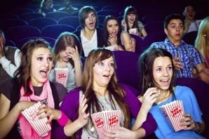 Секс в фильмах влияет на подростков