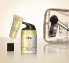 Крем для кожи вокруг глаз Olay Total Effects с легким эффектом корректора Max Factor
