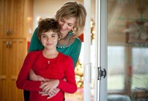 Лечение вирусом исцелило ребенка от лейкемии