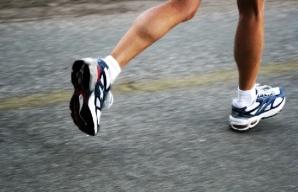 Разминка перед тренировкой – ненужный ритуал