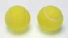 Большой теннис для новичков
