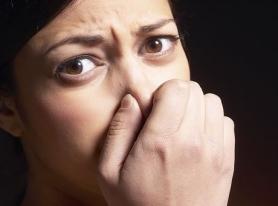 Ожирение можно предугадать по... дыханию