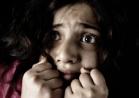 Жертвы нападений страдают от паранойи