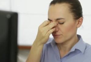 Как избавиться от усталости глаз: оттачиваем взор