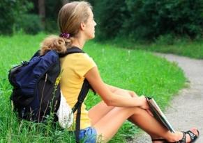 Летние прогулки могут обернуться опасной болезнью