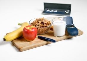 Здоровый образ жизни при диабете поможет предотвратить осложнения