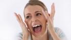 Как менструальный цикл влияет на настроение женщины?