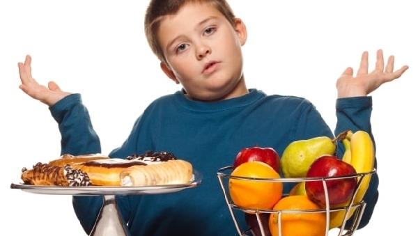 Картинки по запросу картинка детское ожирение