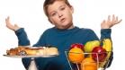 Детское ожирение
