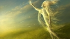 Аюрведа: лечение души и тела