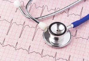 Чтобы избежать инфаркта, нужно узнать реальный возраст сердца