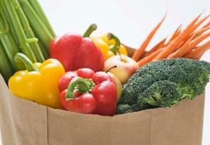 Здоровое питание обходится недешево