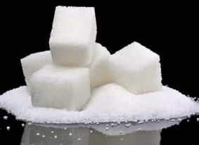 Проблемы, в которых виноват сахар