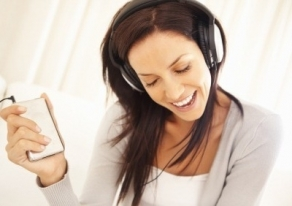 Ученые вывели формулу популярной музыки