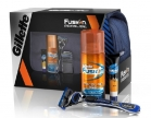 Подарок для настоящего мужчины – набор Gillette Fusion ProGlide