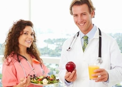 Как лишний вес влияет на ваше здоровье?