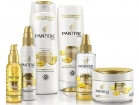 Новое поколение формулы шампуней Pantene Pro-V Революция в сфере ухода за волосами