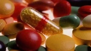 «Нанолекарства» улучшат терапию респираторных заболеваний