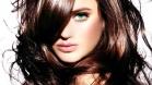 Уход за волосами: правда и не очень