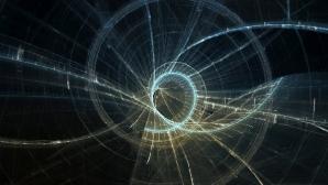 Квантовая теория работает только в наномасштабах