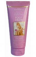 Крем для ног «Beyond Perfect SPA Pedicure Foot Creme», Sally Hansen.