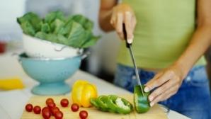 Чем опасны изменения в режиме питания?