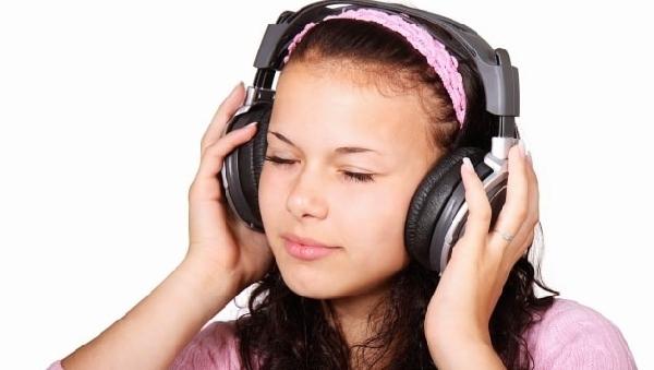 Ученые разгадали секрет влияния музыки