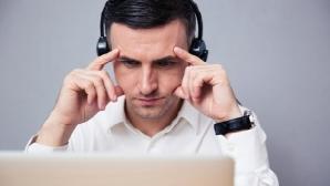 Какая музыка поможет в работе?