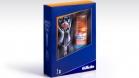 Набор Gillette Fusion ProGlide с технологией FlexBall™, выпущенный ограниченным тиражом, – лучший подарок каждому мужчине