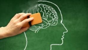Наш мозг запрограммирован на забвение