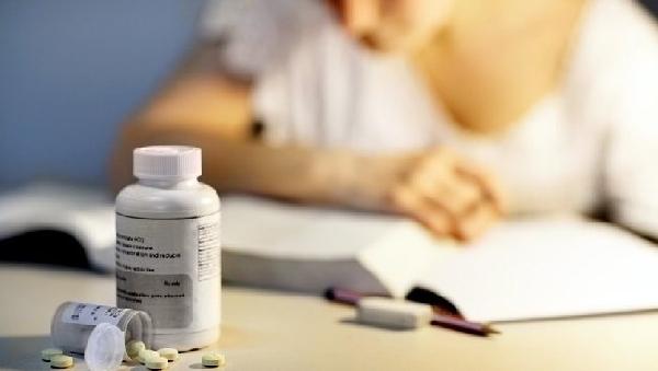 Стимуляторы интеллекта: натуральные напитки заменят синтетические препараты?