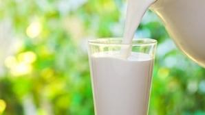 5 опасных ингредиентов в продуктах питания