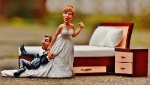 Брак по принуждению: почему женщины стремятся замуж?