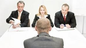 Опоздание на собеседование: провал неизбежен?