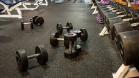 Какие аксессуары сделают тренировку комфортной и эффективной