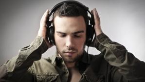 Чем отличаются люди, «глухие» к музыке?