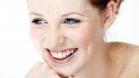 Отбеливание кожи: 6 самых эффективных отбеливающих процедур