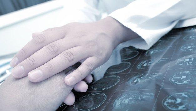Страх диагностики – новая проблема медицины