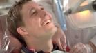 Имплантация зубов: виды, показания, осложнения