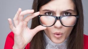 «Бактериальная косметика» улучшит «запах женщины»