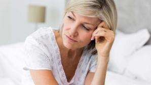 4 преимущества плохого настроения